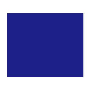 苏州东风精冲工程有限公司