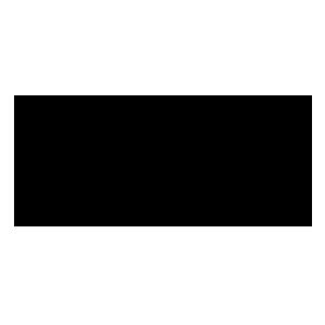爱璞特(上海)自动化液压机模具贸易有限公司