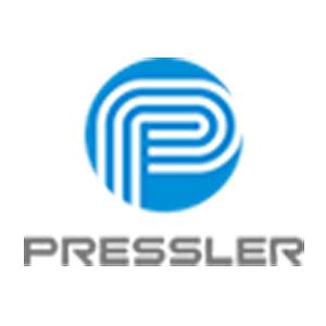 苏州普热斯勒先进成型技术有限公司