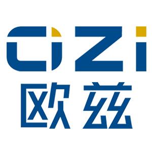 欧兹机械科技(苏州)有限公司