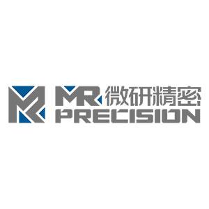 无锡微研精密冲压件有限公司