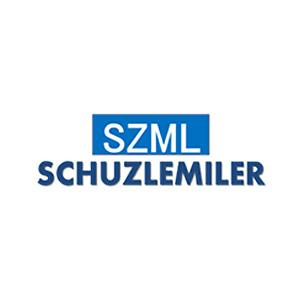 济南舒兹米勒自动化设备有限公司