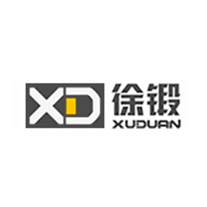 江苏省徐州锻压机床厂集团有限公司